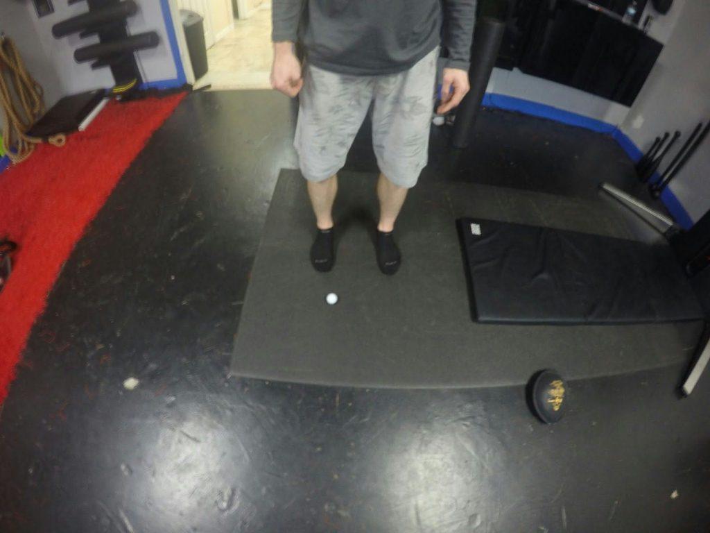 FeetBasketballPerformence-1
