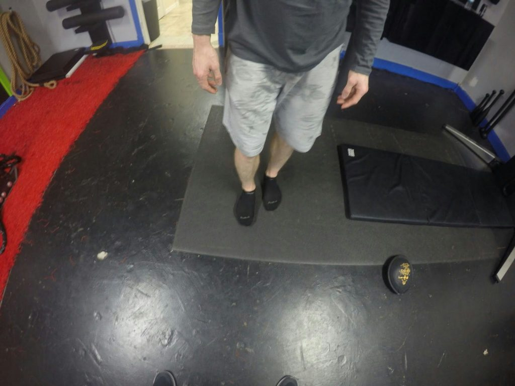 FeetBasketballPerformence-2