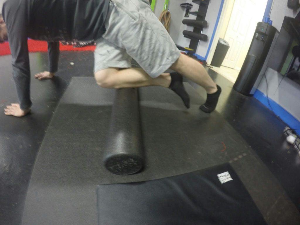 FeetBasketballPerformence-5