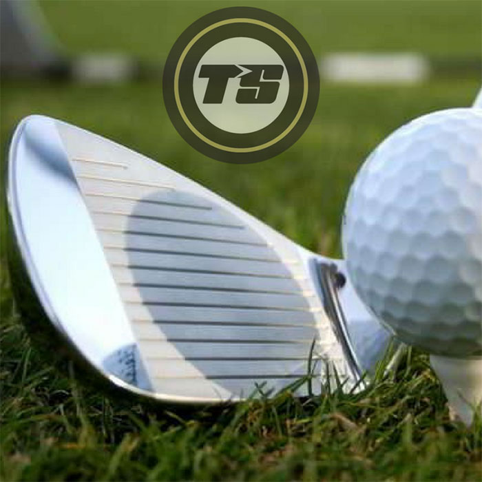 The secret training method that can improve your golf game