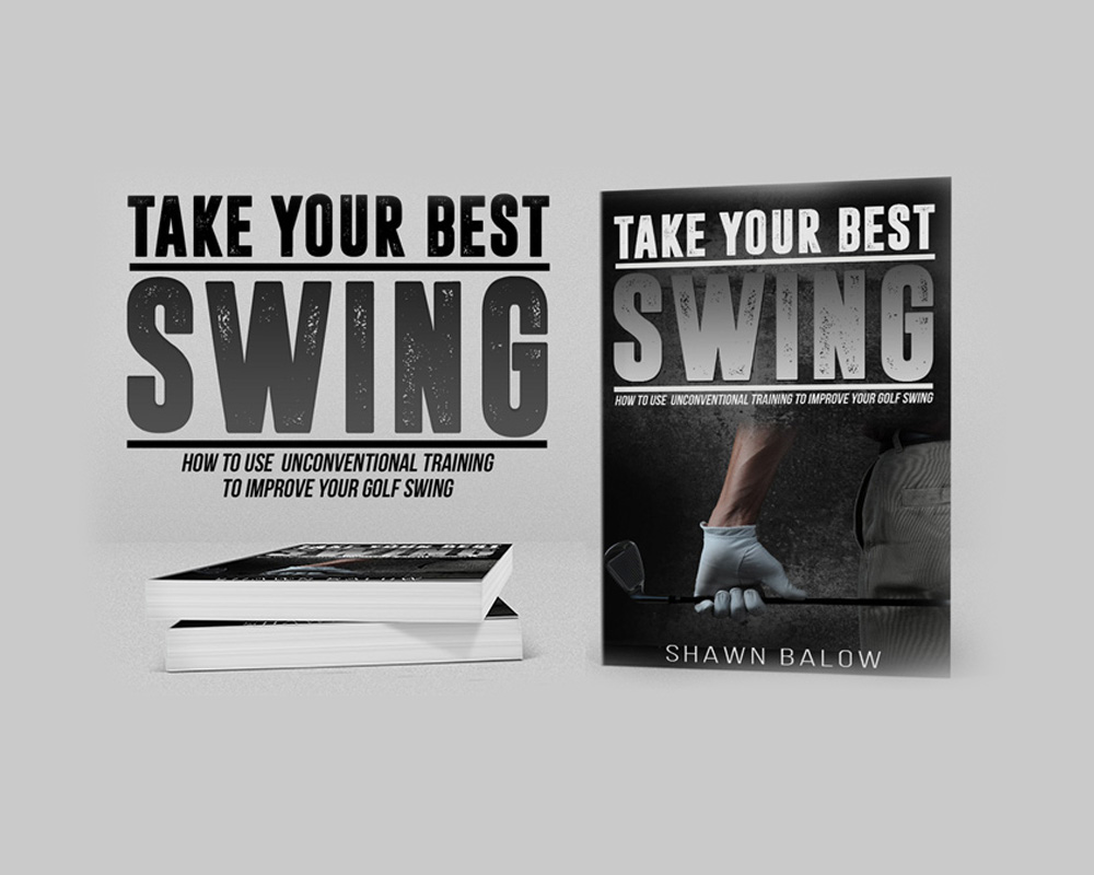 take-your-best-swing-ebook